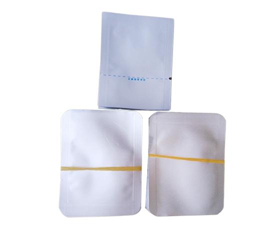 碘伏专用铝箔袋