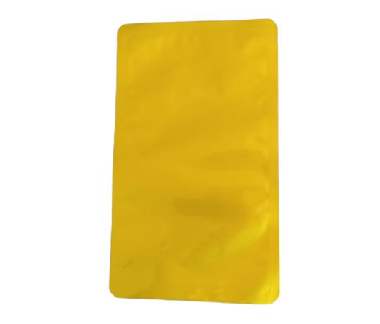 金色铝箔袋